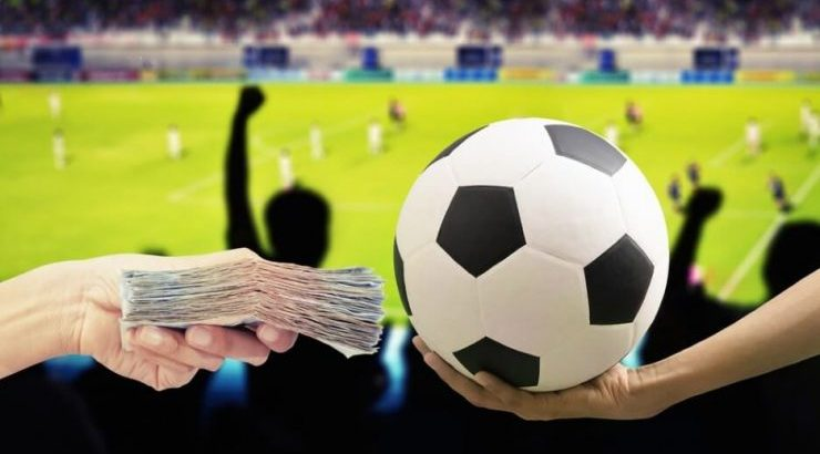 Significant Steps for Sports Betting Deals | Ultimate Gamblers Race