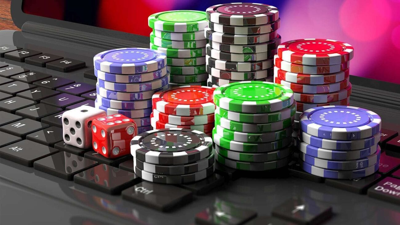 Things You Need to Know Before Playing Online Casino Games | Ultimate  Gamblers Race