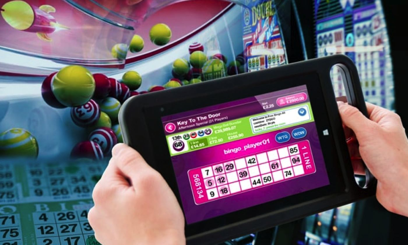 The most effective method to Play Bingo Online – Some Tips in Playing and  Winning - Ultimate Gamblers Race